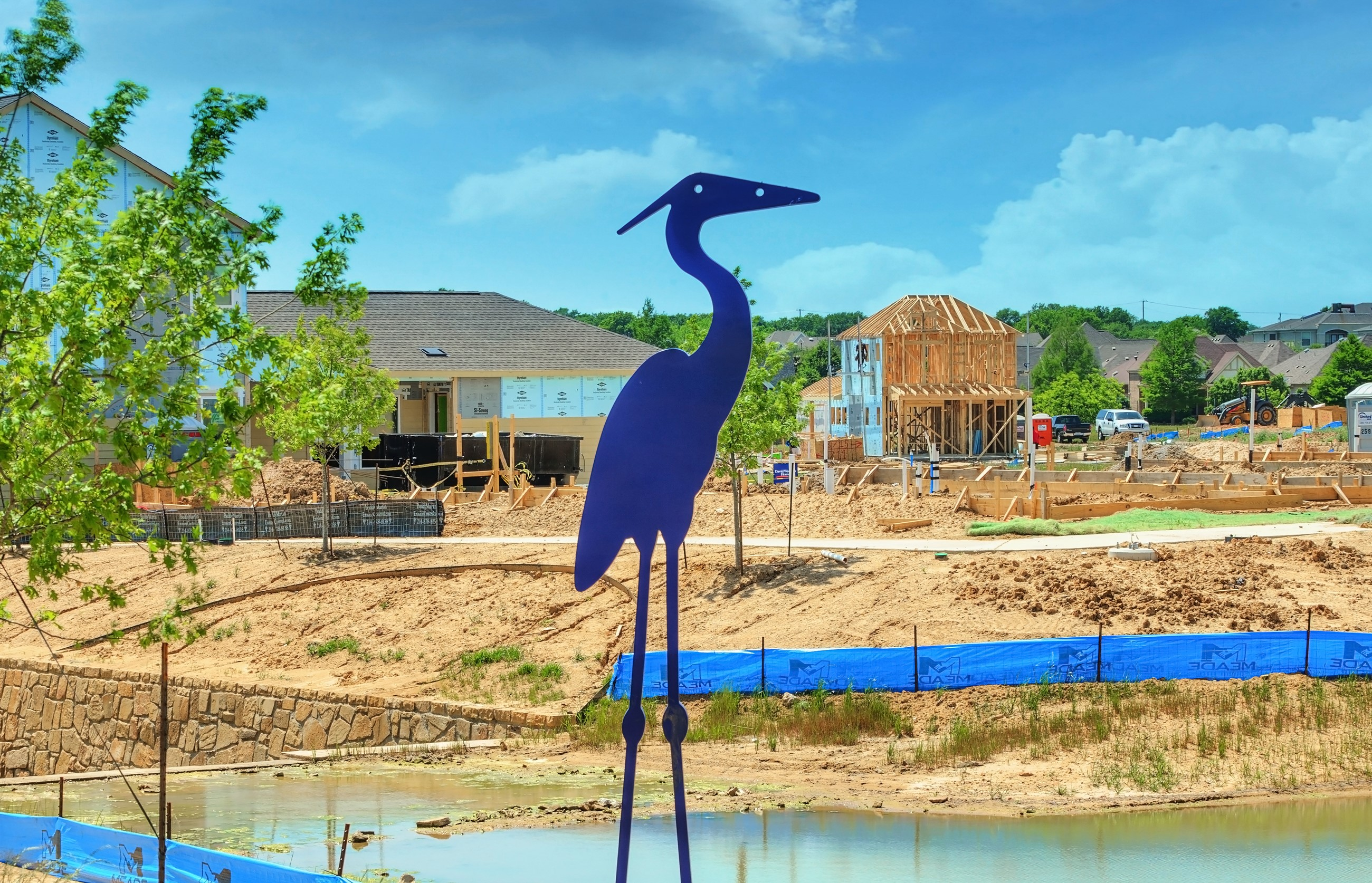 ConstructionHometownCrane Sculpture.jpg